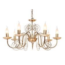Подвесная <b>люстра Silver Light</b> Fancy <b>121.58.7</b> — купить в ...