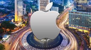apple store jakarta 2013 apple thailand office