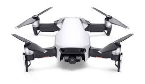 Купить <b>радиоуправляемую</b> модель <b>DJI</b> Mavic Air Fly More Combo ...
