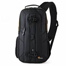 Заказать <b>Lowepro Slingshot Edge</b> 150 AW (LP36898-PWW)