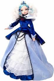 Кукла <b>Sonya Rose Снежная принцесса</b> 25 см — стоит ли ...