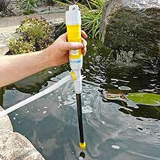 <b>Battery</b> Operated <b>Water Pump</b> (482)-transfer Any Liquid In Minutes ...