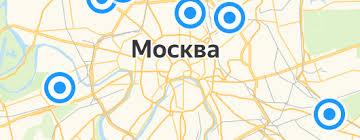 «<b>Пенал Herlitz</b> unicorn night» — Результаты поиска — Яндекс ...
