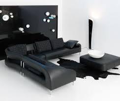 indian living rooms black living rooms modern living room furniture sofas living formal living rooms rooms furniture living room sectional living black modern living room furniture