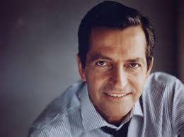 ... así como en el golpe de estado del 23 F. Fue un gran comunicador, y conquistó a toda España. Descanse en Paz Don Adolfo duque de Suarez. - adolfosuarez