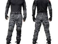 Лучших изображений доски «Тактическая одежда»: 7 в 2019 г.