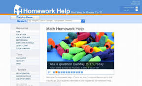 Online Math Homework Help for Kids     online Geometry homework help  Read free Math courses  problems explained simply and in few words