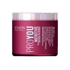 <b>Маска</b> для волос <b>Revlon Pro</b> You для сухих ломких | Отзывы ...