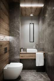 best  guest toilet ideas on pinterest  small toilet design