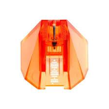 <b>Ortofon</b> 2M-Bronze 100 Stylus, купить <b>иглу для звукоснимателя</b> ...