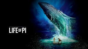 life of pi analysis essay life of pi essay outline