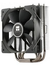 <b>Кулер Thermalright</b> Black Eagle (<b>Intel LGA</b> 775 115x 1366 1200 ...