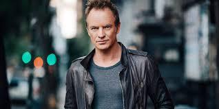 <b>Sting</b> - Music on Google Play