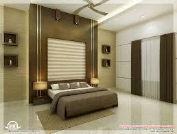 house interior living room bedroom interior designs house design plans bed room furniture design bedroom plans