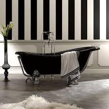 <b>Ванна Kerasan RETRO</b> 1052 (цвет чёрный)