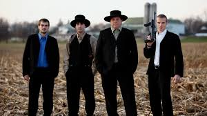 the amish mafia vs youth group culture com