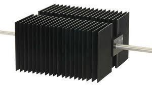 <b>Heat exchanger water heater</b> - All industrial manufacturers
