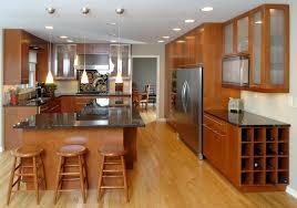 kitchen cabinets in bathroom
