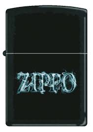 <b>Зажигалка ZIPPO</b> 218 <b>SMOKING ZIPPO</b> - купить со скидкой ...