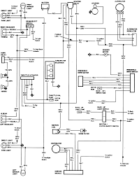 wiring diagram for 1977 ford f150 the wiring diagram 1979 ford f150 ignition switch wiring diagram nodasystech wiring diagram