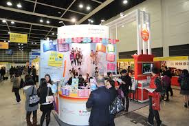 hktdc com education careers expo opens mainland spotlight the 22nd hktdc education careers expo which opened today and continues through 12 at the hong kong convention exhibition centre features 720