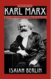 The First Writings of Karl Marx  Karl Marx  Paul M  Schafer     Amazon com
