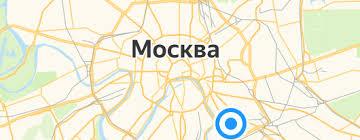 Карнизы и аксессуары для штор — купить на Яндекс.Маркете