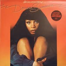 The <b>Greatest</b> Hits of <b>Donna Summer</b> by <b>Donna Summer</b> ...