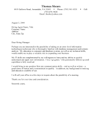 new grad nurse cover letter example lpn cover letter sample nurse new grad graduate nurse cover letters