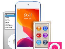 original replacement battery hb2899c0ecw for huawei m3 m3 btv w09 m3 btv dl09 genuine phone 5100mah