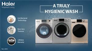 Buy <b>Washing Machines</b> Online at Best Prices in India - Reliance ...