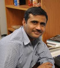 Saeed Khan PhD Candidate MS, University of Central Florida, 2010. MS, PIEAS, 2004. BE, NED Univ. Engin. & Technol., 2000 - Khan