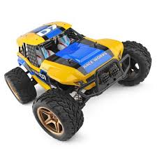 <b>Wltoys</b> 1/12 <b>12402-A 4WD 2.4G</b> RC Car Models High Speed 45km ...