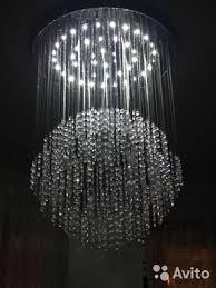 <b>Подвесная люстра ST Luce</b> - Для дома и дачи, Мебель и ...