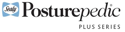 Sealy Posturepedic Plus Mattresses