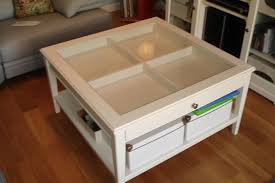 glass round table ikea is also a kind of best ikea glass table top glass glass black ikea glass top