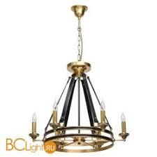 Купить предметы освещения коллекции <b>Версаче</b> бренда <b>Chiaro</b> в ...