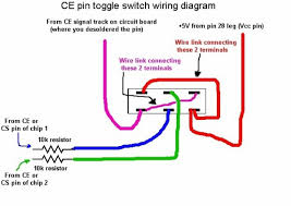 on switch wiring diagram 6 pin switch wiring diagram 6 wiring diagrams online