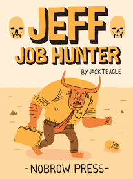 press jeff job hunter jeff job hunter