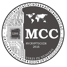 Image result for mycryptoworld reviews