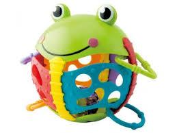 Детские товары <b>Little Hero</b> - купить в детском интернет-магазине ...