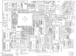 component  simple cpu diagram  block diagram cpu benchmark simple    microprocessor map processor to circuit diagram electrical simple cpu logic  full size