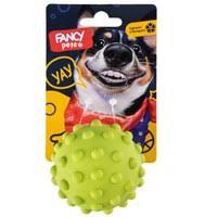 Интернет-магазин детских <b>игрушек</b> - Fancy Pets
