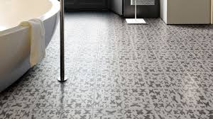 Kitchen Bathroom Flooring 25 Beautiful Tile Flooring Ideas For Living Room Kitchen And