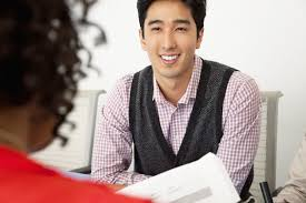 top job interview questions and answers how to answer interview questions about weaknesses