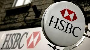 cuenta en el hsbc estuvo ligada al fraude en el fondo pensional de cuenta en el hsbc estuvo ligada al fraude en el fondo pensional de pdvsa univision