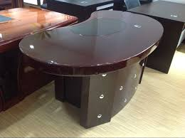 round office desk brilliant for office desk design styles interior ideas with round office desk decoration brilliant office table design