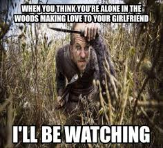 Vikings funny meme | Vikings!! | Pinterest | Funny Memes, Vikings ... via Relatably.com