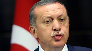 erdogan s move against mixed sex student homes sparks debate