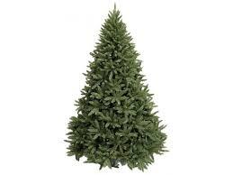 Купить новогоднюю <b>елку Royal Christmas Washington</b> Premium ...